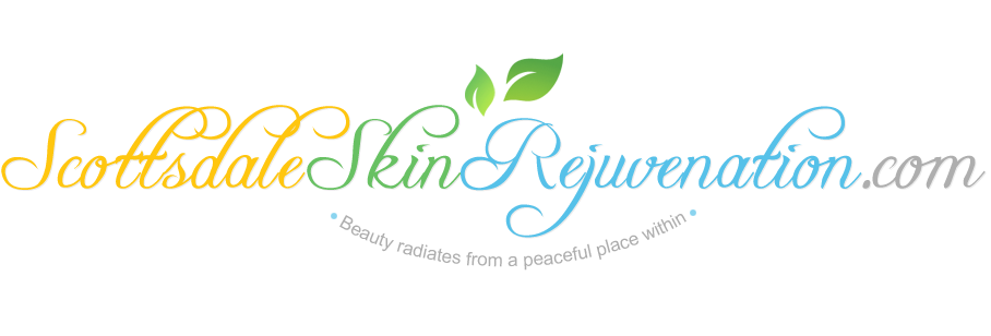 Scottsdale Skin Rejuvenation