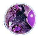amethyst_crystal