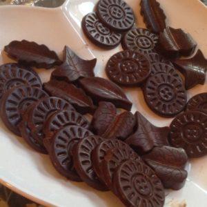darkchocolatecocoa